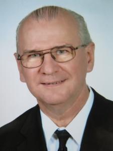 Sapszon-Ferenc