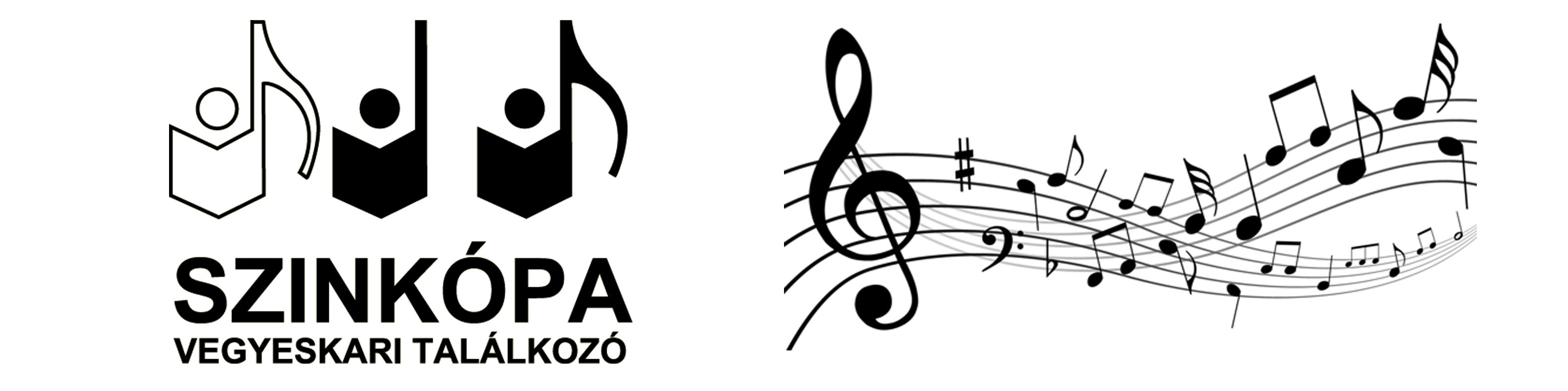 Szinkópa Vegyeskari Találkozó 2018