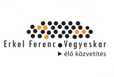 Elo_kozvetites